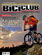 BiciClub Mag Argentina Chile Jan 14-t