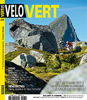 Velo Vert Mag France Feb 14-t