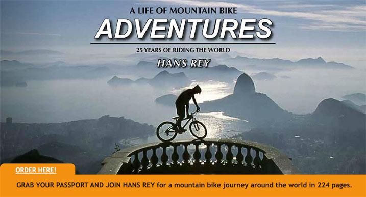 hansreyadventurebook-2