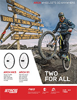 Stan's NoTubes ad 2017-t
