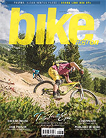 bike action Magazine Brazil Jan 17 t