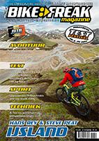 bikefreak-mag-cover-belgium-iceland-t
