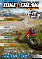 bikefreak-mag-cover-holland-iceland-t