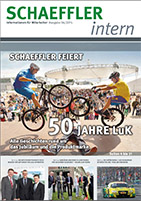 schaeffler-cover15-t