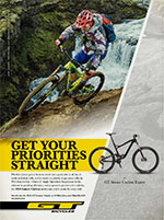 gt-bicycles-ad-t