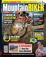 mountain-biker-mag-spain-41-t