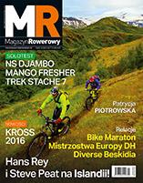 Rowerowy Mag Poland Jan 16-t