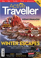 active-traveller-mag-winter-15-16-t
