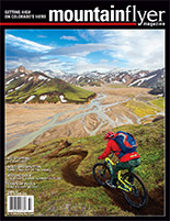 MountainFlyer Mag