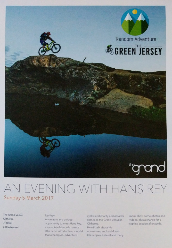 evening-with-hans-rey